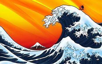 world's top surfers hit New York-japanese_wave_vista.jpg