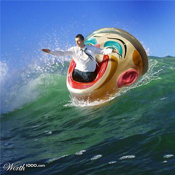 world's top surfers hit New York-148.jpg