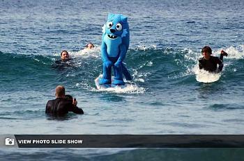 world's top surfers hit New York-blog14.jpg