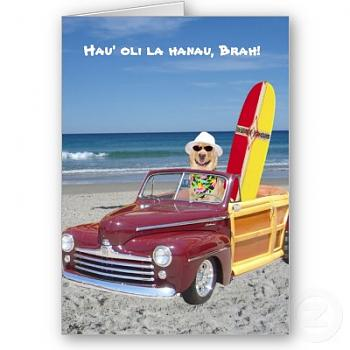 world's top surfers hit New York-customizable_funny_surfer_birthday_card-p137857435654446355tdtq_400.jpg