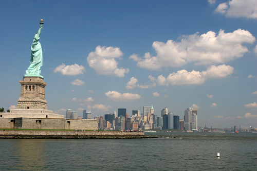 http://www.cityprofile.com/forum/attachments/new-york/3074-new-york-city-liberty-3.jpg