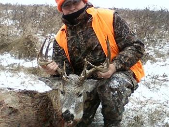 Deer Hunters-1118101522a.jpg