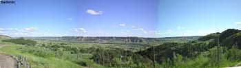 North Dakota Photo thread-badlands.jpg