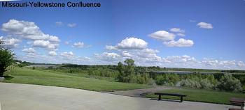 North Dakota Photo thread-confluence.jpg