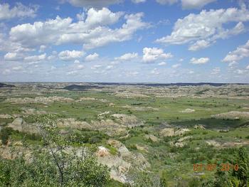 North Dakota Photo thread-dscn0450.jpg