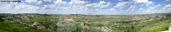 North Dakota Photo thread-painted-canyon-1.jpg