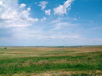 North Dakota Photo thread-north-dakota-prairie-vista-photo.jpeg