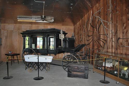 west fargo north dakota car interior design. Black Bedroom Furniture Sets. Home Design Ideas