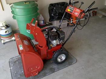 best snow blower-079.jpg