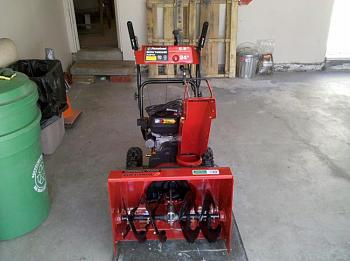 best snow blower-083.jpg