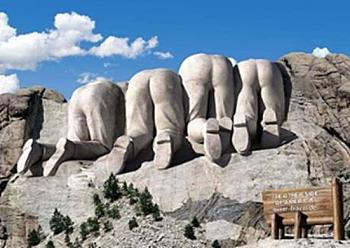 A Night Out on CityProfile - Photo Contest-mt-rushmore.jpg