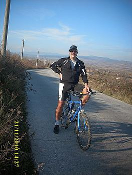 Do you ride a cycle?-picture-134.jpg