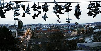 shoes on powerlines-reu_rtr3c1q1.900x600.jpg