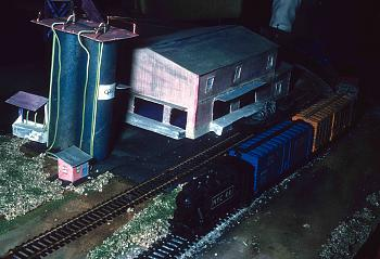 old toy trains-1965-dads-train.jpg
