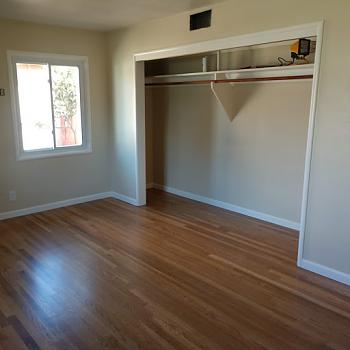 Refinished Hardwood floors-hardwood-floor-1.jpg