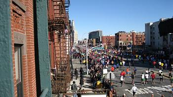 CityProfile Decal Giveaway Part II-nyc_marathon.jpg