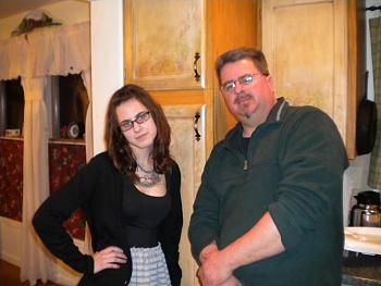 Post a Picture of Yourself-christmas-2009-052.jpg