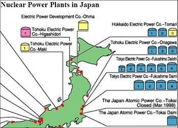 tsunami/quakes-japan-nuclearj.jpg