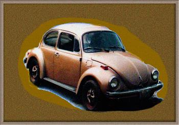 UFO's-volkswagon-our-gold%3D.jpg