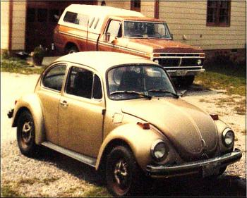 UFO's-volkswagon-our-gold-%3D.jpg