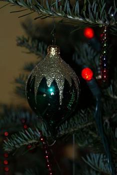 Post your Christmas lights-tree2.jpg