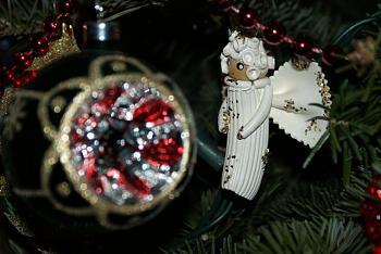 Post your Christmas lights-tree3.jpg