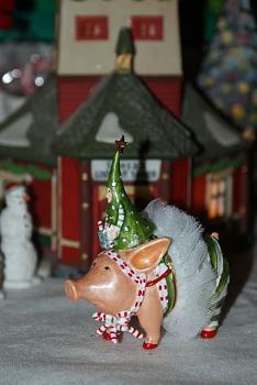 Post your Christmas lights-tree4.jpg