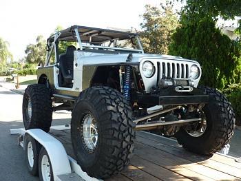 OFFICIAL jeepforum thread-jeep.jpg