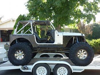 OFFICIAL jeepforum thread-jeep2.jpg