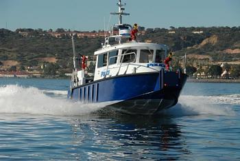 CityProfile Decal Giveaway Part II-fireboat.jpg
