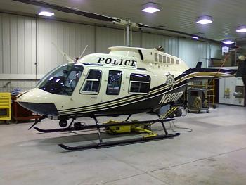 CityProfile Decal Giveaway Part II-police-heli.jpg