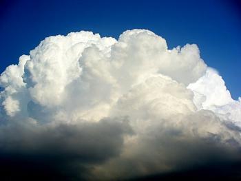 CityProfile Decal Giveaway Part II-clouds-2.jpg