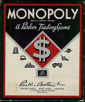 What ticks you off on a regular basis-1937black6.jpg