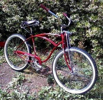 Do you ride a cycle?-0518101504-01.jpg