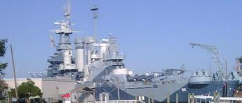 random pictures from your camera-uss.jpg