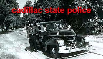A Night Out on CityProfile - Photo Contest-cadillac-state-police.jpg