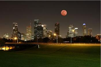 A Night Out on CityProfile - Photo Contest-houston.jpg