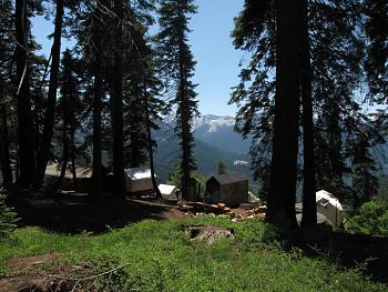 A Night Out on CityProfile - Photo Contest-bear-paw-meadow-inn.jpg