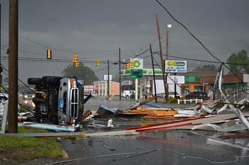 A Night Out on CityProfile - Photo Contest-tornado.jpg