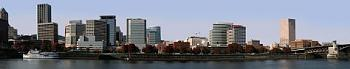 A Night Out on CityProfile - Photo Contest-portland-waterfront.jpg