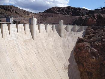 A Night Out on CityProfile - Photo Contest-boulder-dam-006.jpg