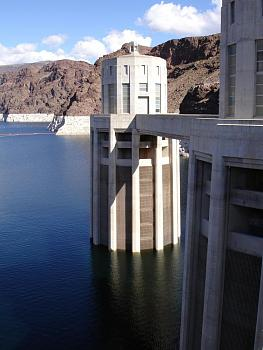 A Night Out on CityProfile - Photo Contest-boulder-dam-011.jpg