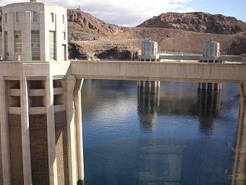 A Night Out on CityProfile - Photo Contest-boulder-dam-016.jpg