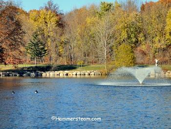A Night Out on CityProfile - Photo Contest-hammersteam-pascack-brook-park-2010.jpg