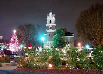 A Night Out on CityProfile - Photo Contest-lawrenceville-ga-christmas.jpg