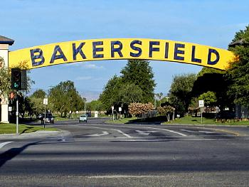 A Night Out on CityProfile - Photo Contest-bakersfield2.jpg
