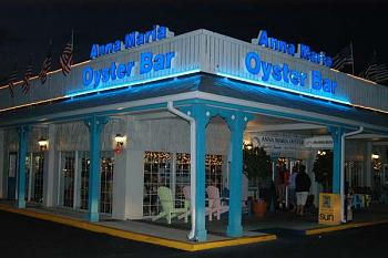 A Night Out on CityProfile - Photo Contest-anna-maria-oyster-bar-bradenton-fl.jpg