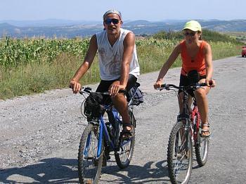 Great bicycle skills!-078.jpg