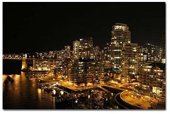 A Night Out on CityProfile - Photo Contest-vancouver_night_cityscape.jpg