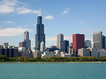 A Night Out on CityProfile - Photo Contest-chicago2.jpg
